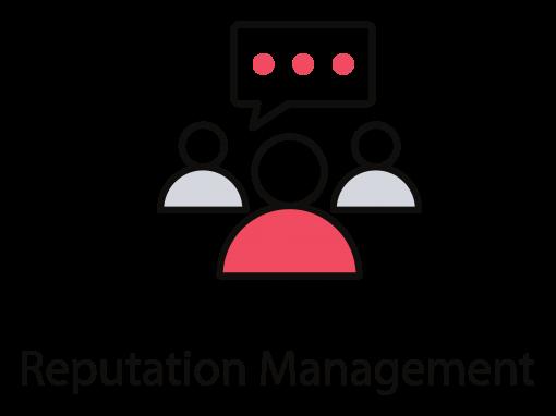 ORM SEO (Online Reputation Management)