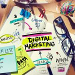 digital-marketing-check-list