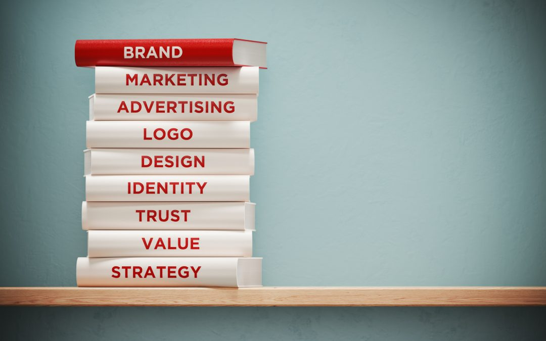 Uniting Branding & Marketing to Achieve Customer Loyalty