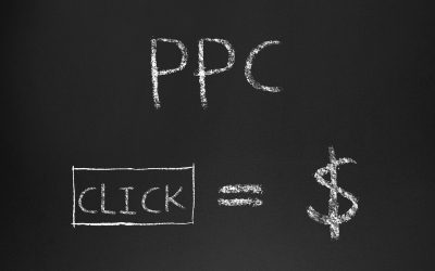 5 Ways PPC Can Supercharge Your Digital Marketing Strategy