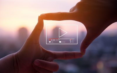5 Key Aspects to Consider Before Investing In Video Marketing