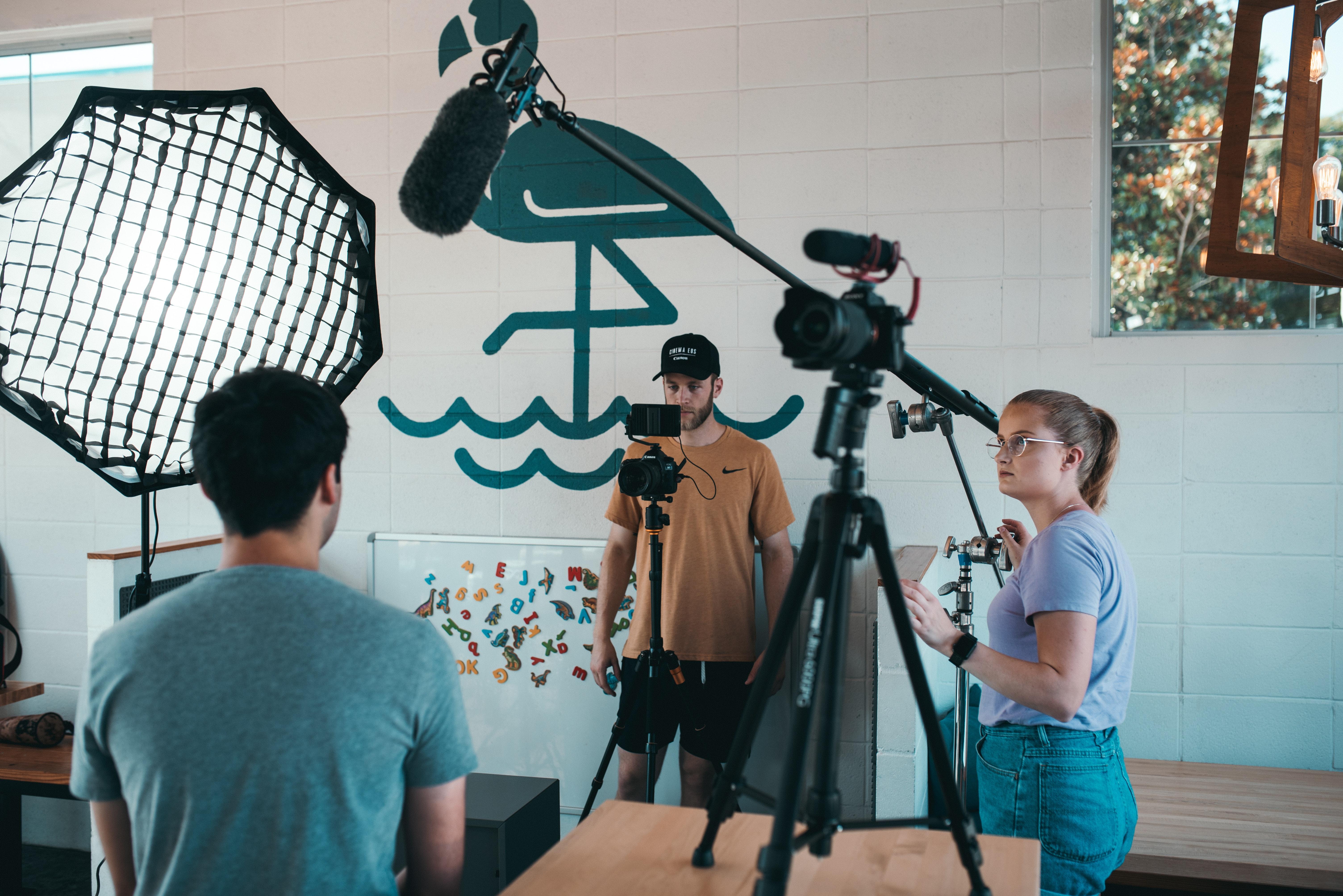 production-action-camera-camera-crew