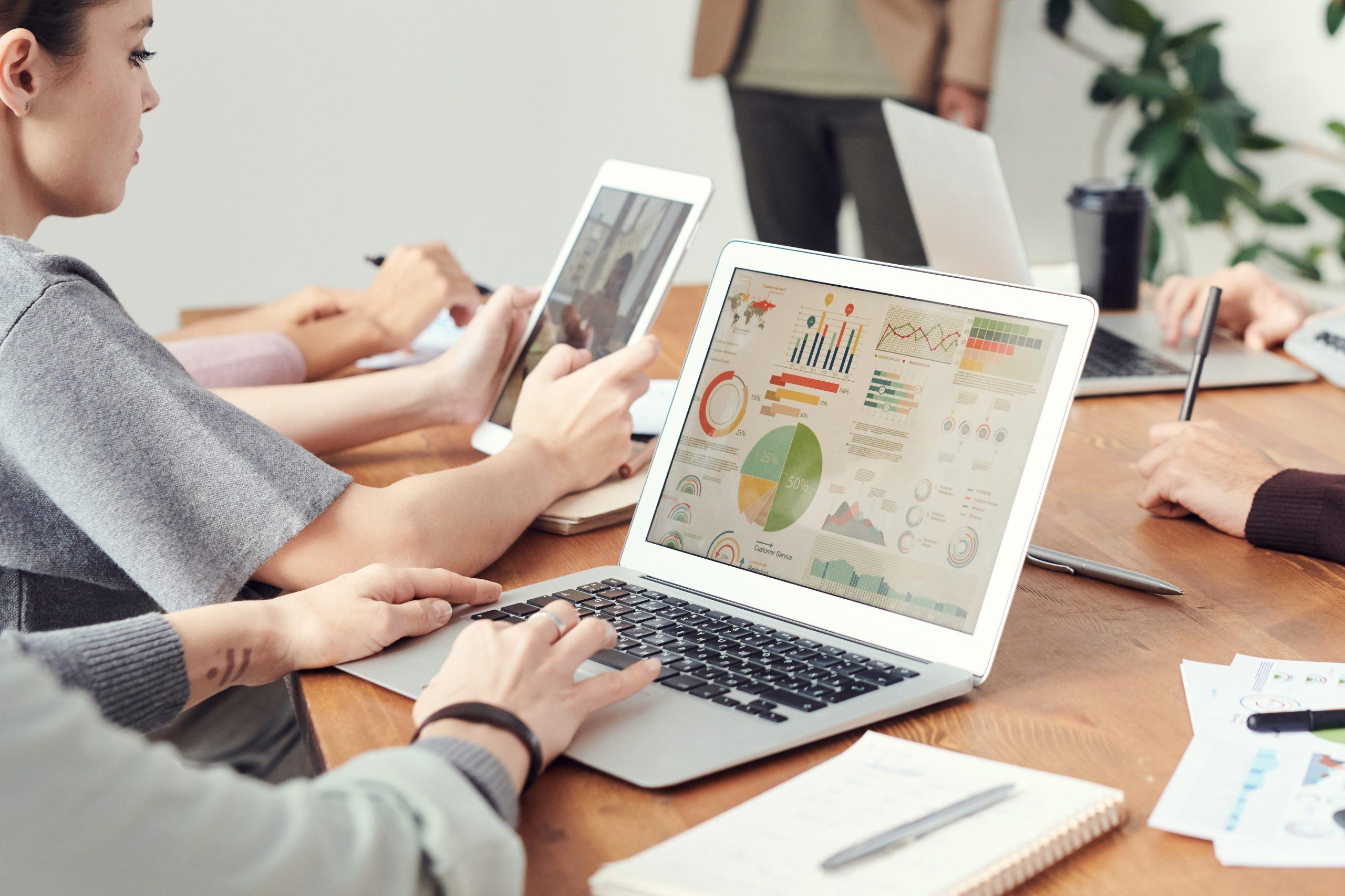 person-using-laptop-metrics
