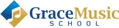 grace-music-school-logo-updated