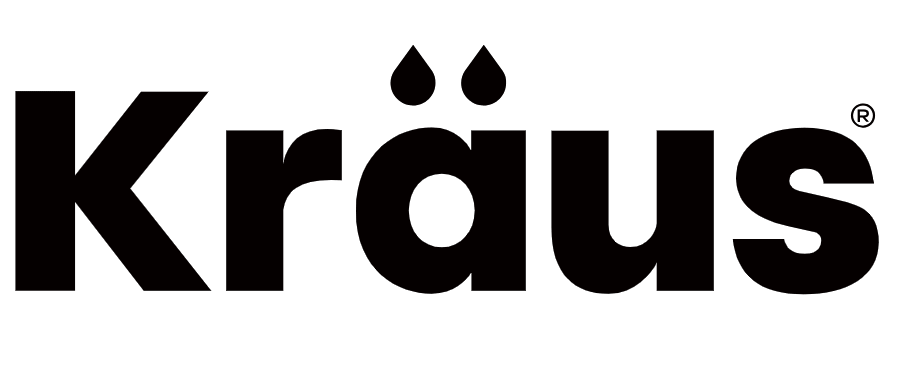 kraus-logo-vector