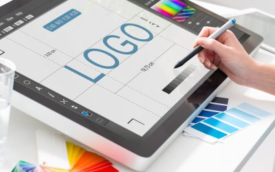 7 Best Practices To Create A Perfect Logo