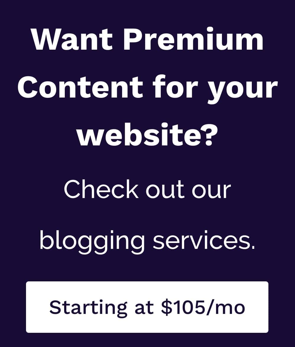 blog-services=content-vigor-seorchers
