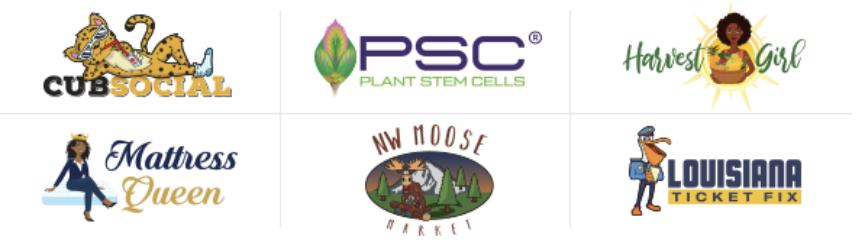 logo-illustration