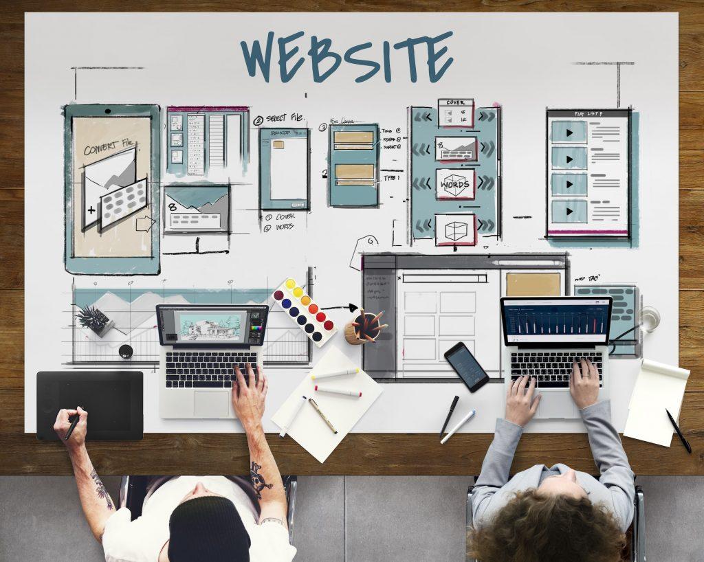 webdesign-custom-or-template-theme