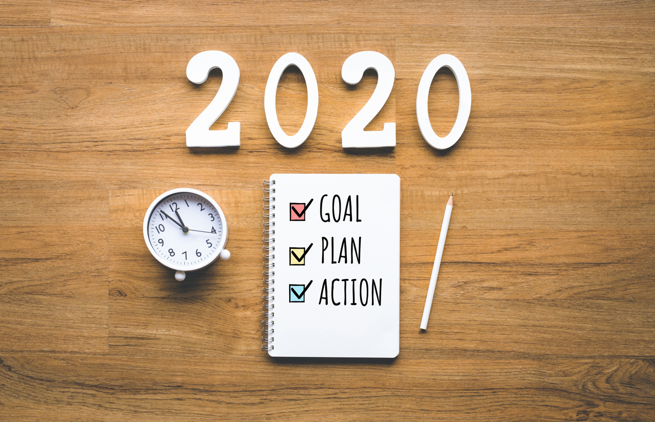 2020-goal-plan-and-action-notebook