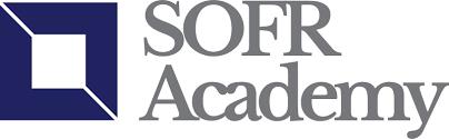 SOFR-Academy-logo