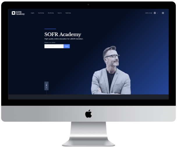 SOFR-Academy-on-screen-mockup