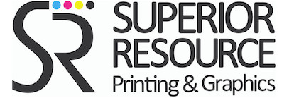 Superior-Resource-Printing-SEO-Case-Study