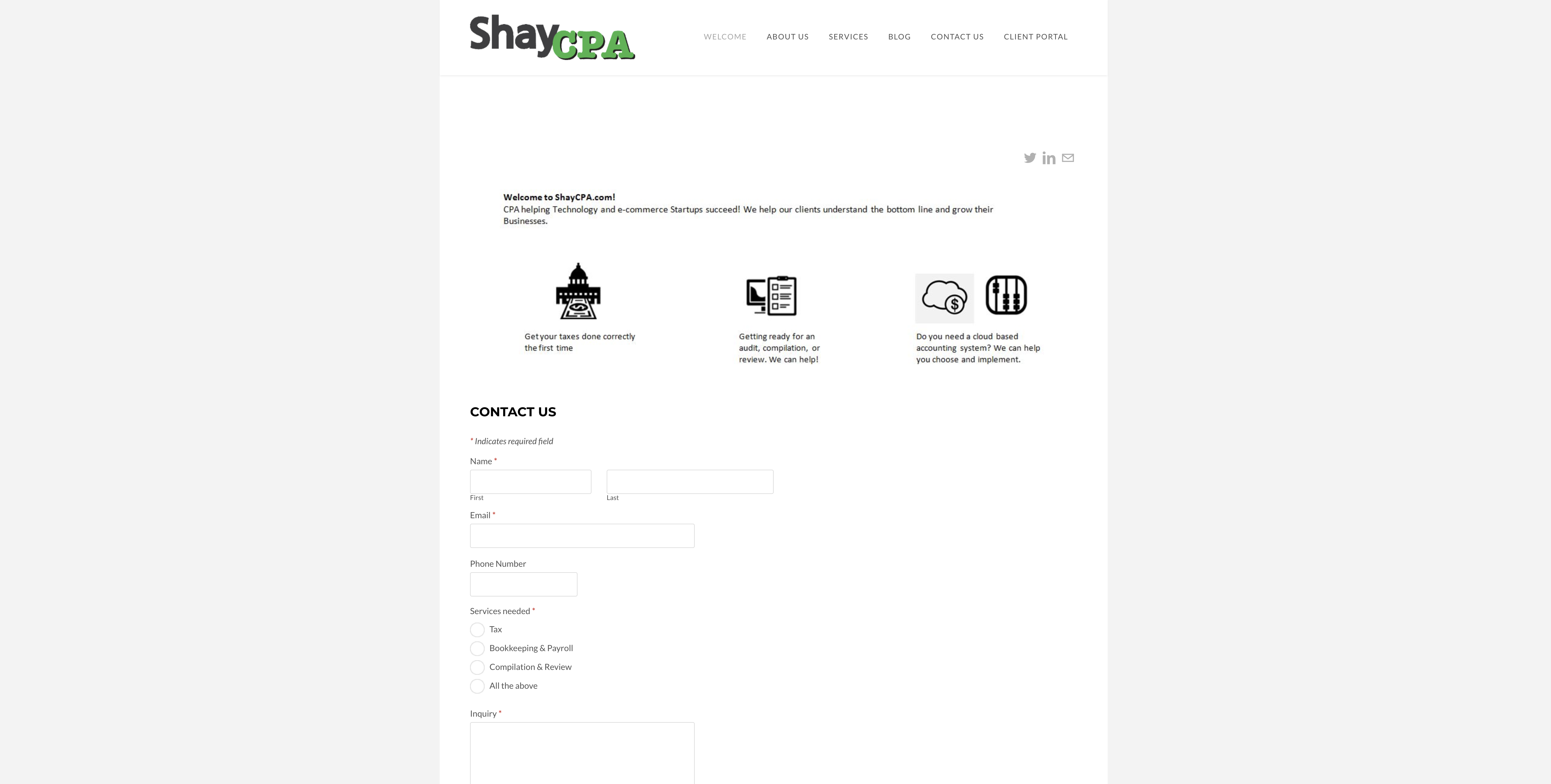 old-homepage-shay-cpa