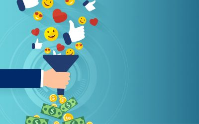 4 Steps To Attract Sales From Social Media Campaigns
