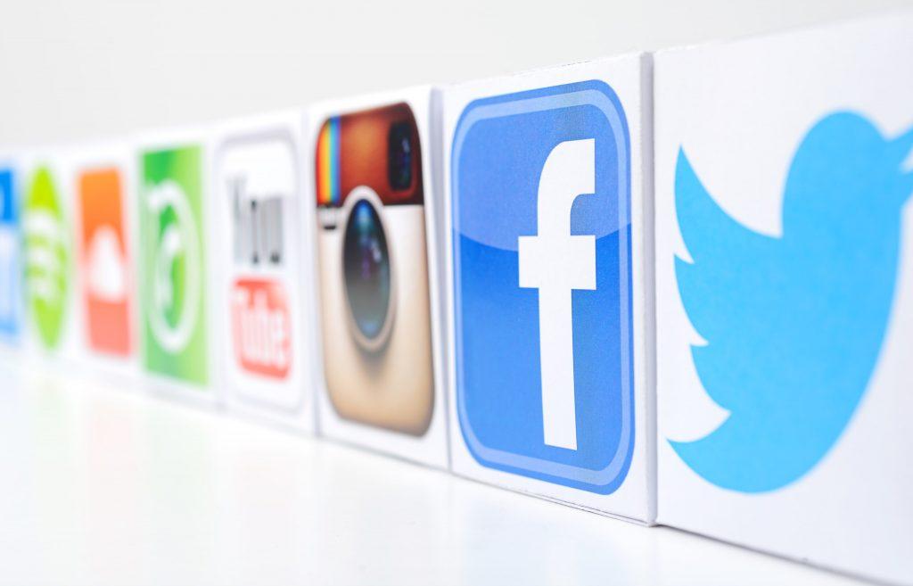 social-platforms-min