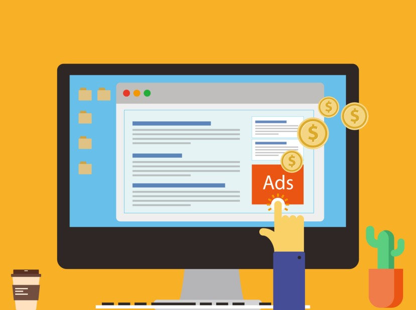 6 Reasons Paid Ads Will Do Better For You Than SEO