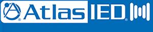 AtlasIED-Logo