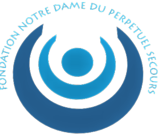 SHAY-CPA-logo