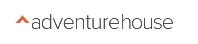 adventure-house-logo