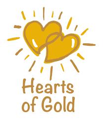 hearts-of-gold-logo