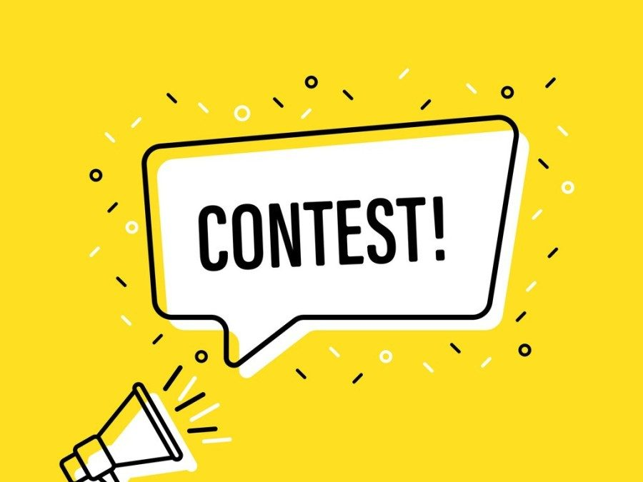 Crafting The Right Facebook Contest That Increases Engagement & Audience Size
